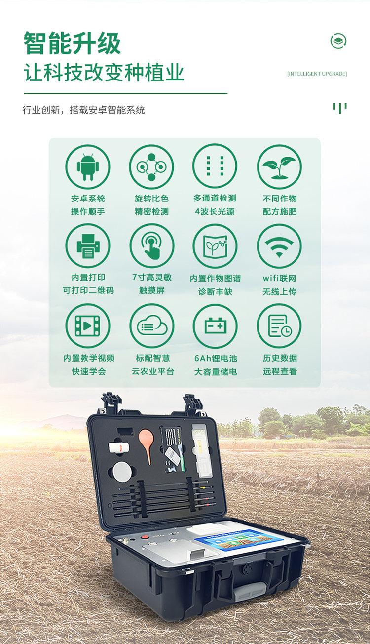 土壤养分检测仪.jpg.jpg